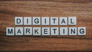 5 Ways Digital Marketing Boosts Business Growth