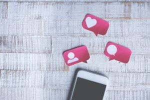 Why Social Media Presence Is Important For Businesses