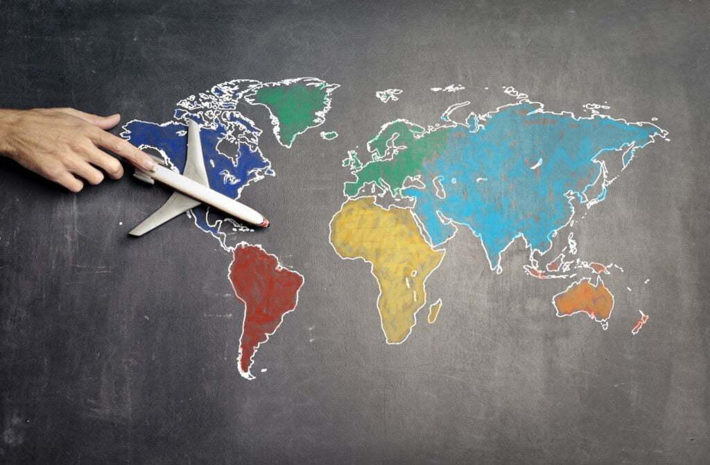Global Reach 5 Ways Digital Marketing Boosts Business Growth