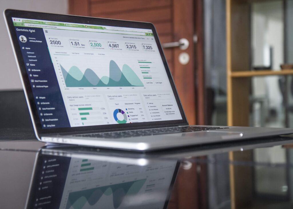 Measurable Analytics 5 Ways Digital Marketing Boosts Business Growth