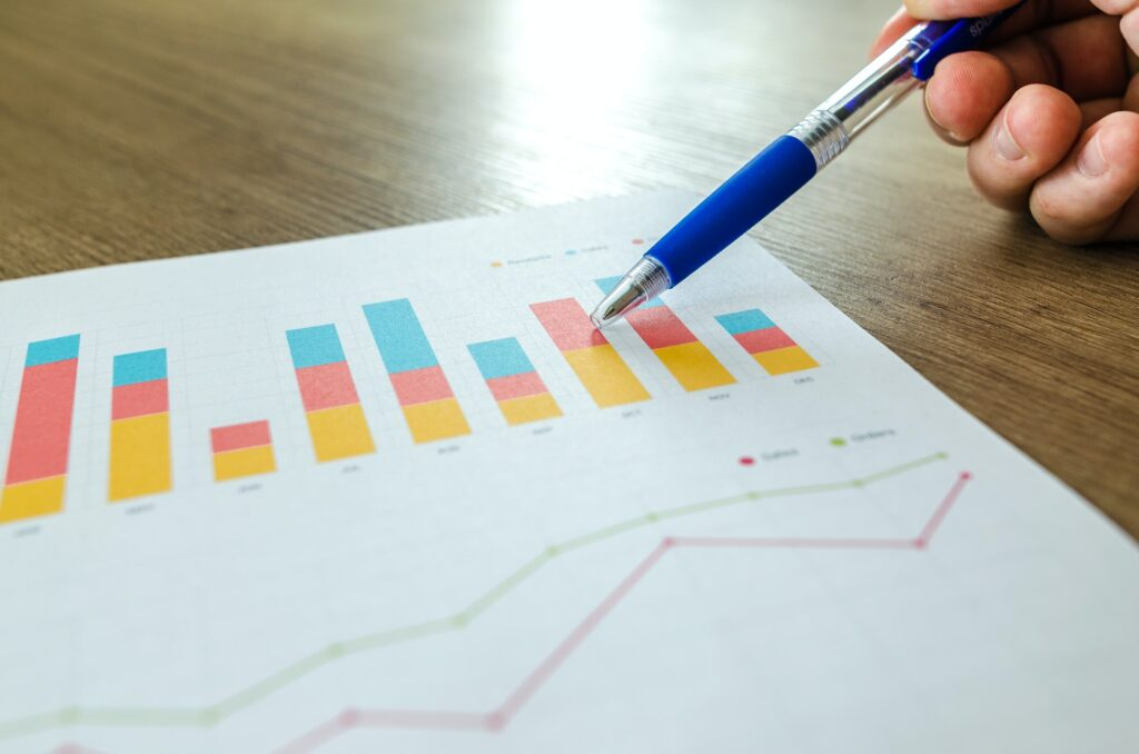 Targeted Audience 5 Ways Digital Marketing Boosts Business Growth