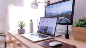 How A Beautiful Website Can Increase Your Sales