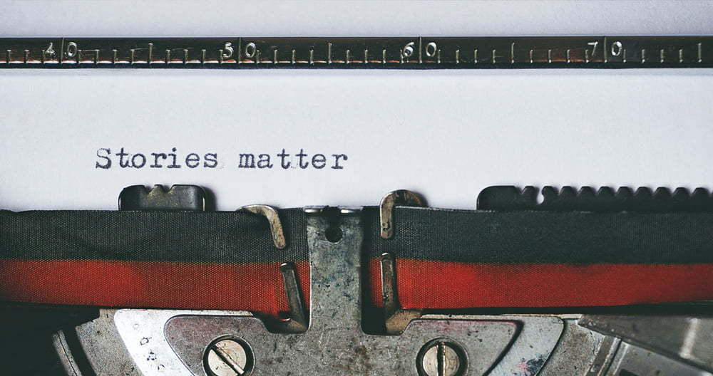 content writer uk dm media solutions