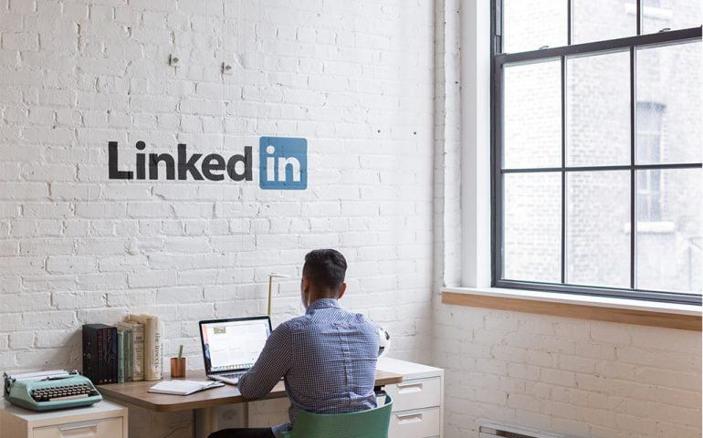 Linkedin marketing tips