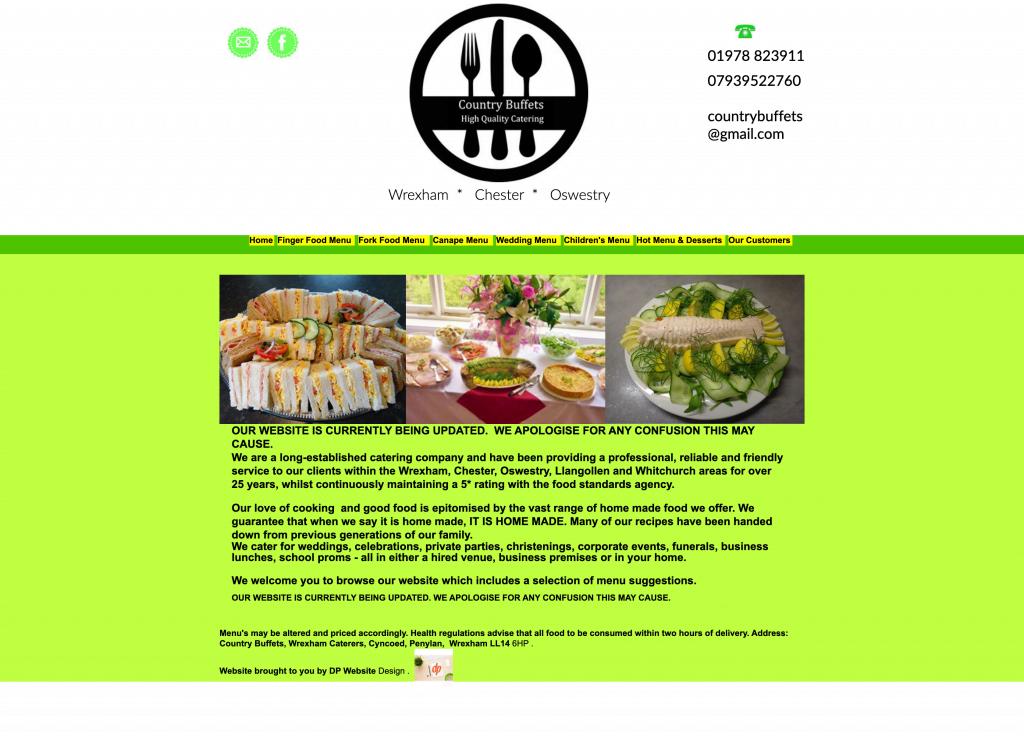 screencapture country buffets co uk 2020 05 30 13 36 20