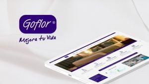 lugotex portfolio banner