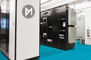 web hosting dm